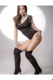 27 year old Female escort Valentina in Zagreb