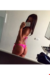 26 yo Female escort Eveline in Barnsley