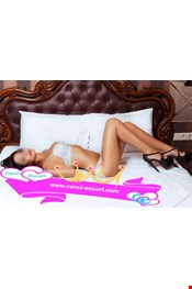 23 yo Female escort Abella in Munich