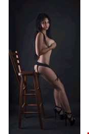 25 yo Female escort Lorena beby in Plovdiv