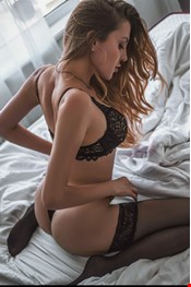 22 yo Female escort ANNA in Belgrade