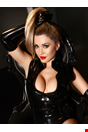 25 yo Female escort Viviana in Chisinau