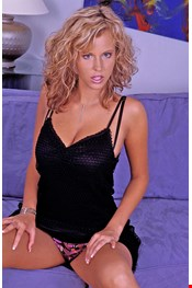 25 yo Female escort Rebesta in Genoa