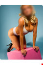 33 yo Female escort Megan in Aberdeen