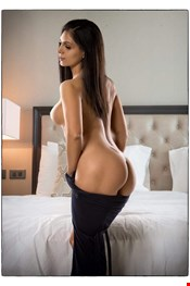 24 yo Female escort Aliss in Gothenburg