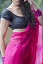 26 yo Female escort Mansi Pandit in Bangalore