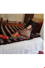 23 yo Female escort Camy in Stockholm