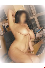32 yo Male escort Anastasia in Minsk