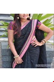 24 year old Female escort KAIRA ASTHANA in Hyderabad