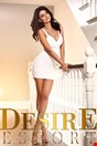 18 yo Female escort Anitta in Maidstone