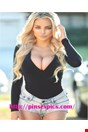 21 yo Female escort Monica Worley in New York City