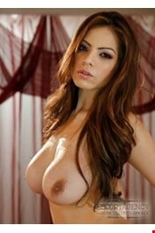 24 year old Female escort VANESSA in Piraeus