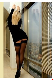 33 yo Female escort JELENA in Tallinn