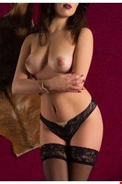 19 yo Female escort Ines Lencastre in Lisbon