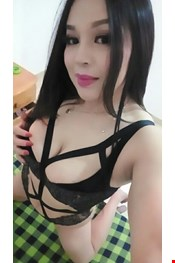 22 yo Female escort I am Stella Real Photos in Kuwait