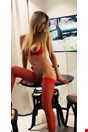 23 yo Female escort Real adele in Tampere