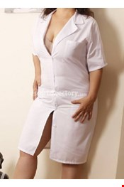 38 yo Female escort laura in Cascais