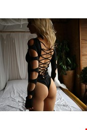 25 yo Female escort Polina in Vilnius
