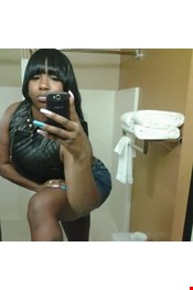 21 yo Female escort Mz Baby Cakes in South