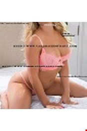 22 yo Female escort Varsha Chowdary in Famagusta