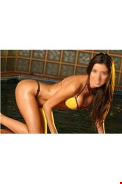 26 yo Female escort Antonia in Burgas