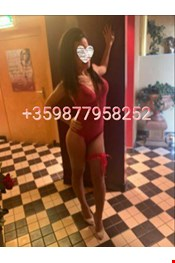 27 yo Female escort Marchella in Bansko