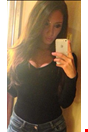 24 yo Female escort MALIA REALL in Sofia
