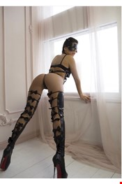 23 yo Female escort Ketty in Milan