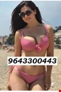 21 yo Female escort call girls in delhi in Delhi