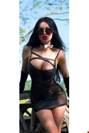 22 yo Female escort Lorena in Preston