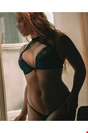29 yo Female escort Arina in Киев