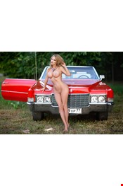 29 yo Female escort ANABELLA in Split