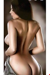 23 yo Female escort ANAIS in Gothenburg