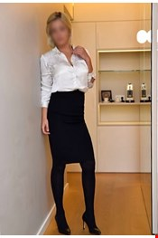 34 yo Female escort Escort Saartje in Brussels