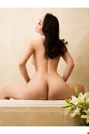 28 yo Female escort Yoko in Rome