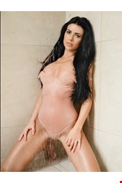 21 yo Female escort Eva in Amsterdam