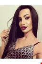 25 yo Female escort Sofia in Yerevan