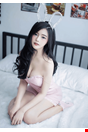22 yo Female escort Annie in Taipei
