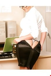 37 yo Female escort Lana GFE in Alicante