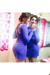 23 yo Female escort Escorts Service In South Ex Call 9911065777 Women Seeking Men Locanto In Delhi in Delhi