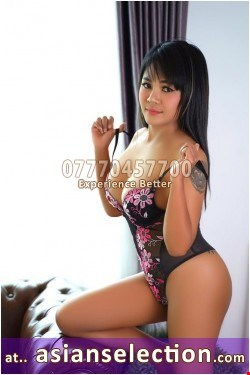 Escort London, Escort London, Cammy | 22 year old Female escort