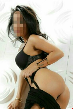 Escort Sofia, Escort Sofia, MISS Lia | 21 year old Female escort