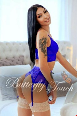 Escort London, Escort London, Camila | 19 year old Female escort