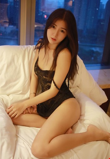 Escort Oxford, Escort Kim, Oxford | 19 year old Female escort