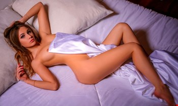 Escort Luxembourg, Escort Luxembourg, Amelia | 23 year old Female escort