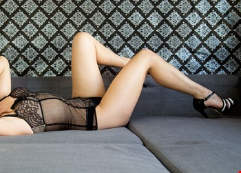 Escort Munich, Escort Munich, Alexia | 30 year old Female escort