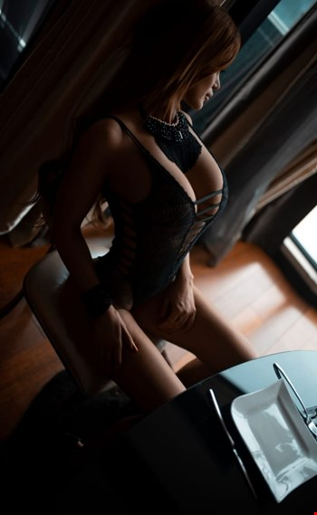 Escort Burgas, Escort Bettina, Burgas | 29 year old Female escort