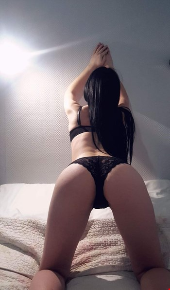 Escort Zurich, Escort Darina Zurich, Zurich | 33 year old Female escort