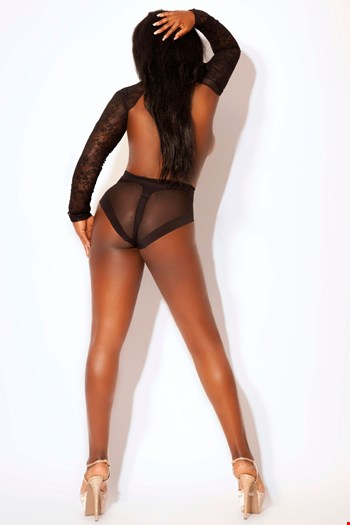Escort Alicante, Escort Alicante, Lilly | 28 year old Female escort