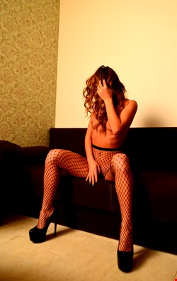 Escort Sofia, Escort Sofia, Model | 18 year old Female escort